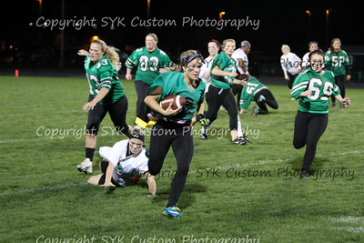 Powder Puff Football 2015-82