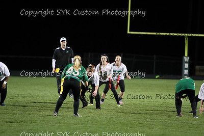 Powder Puff Football 2015-65