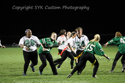 Powder Puff Football 2015-73