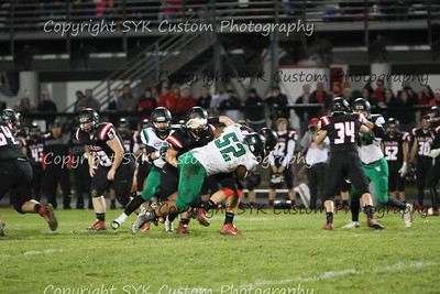 WBHS Football at Salem-61