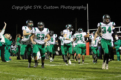 WBHS Football at Salem-11