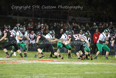 WBHS Football at Salem-74
