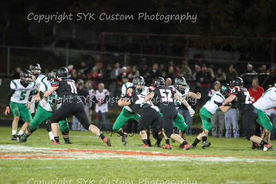 WBHS Football at Salem-75
