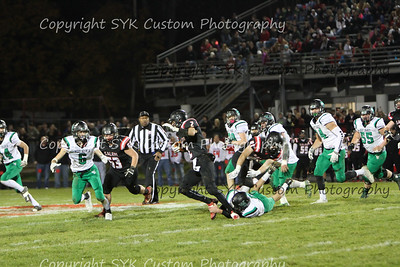 WBHS Football at Salem-67