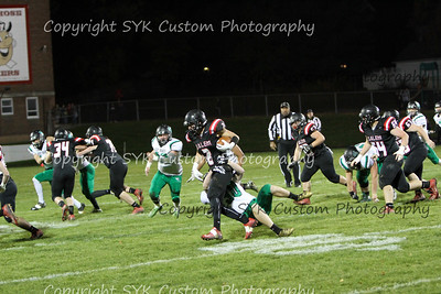 WBHS Football at Salem-41