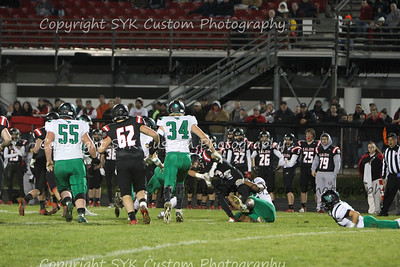 WBHS Football at Salem-52
