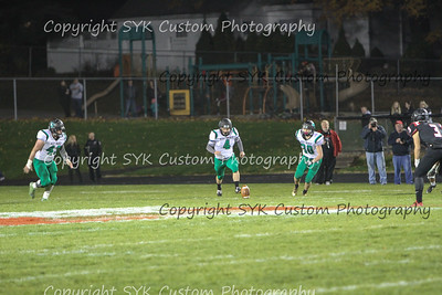 WBHS Football at Salem-26