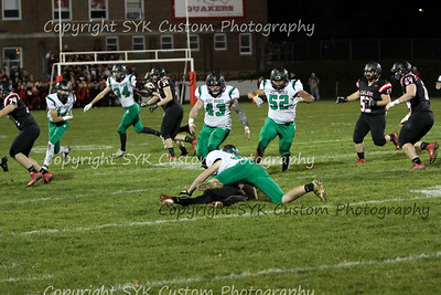 WBHS Football at Salem-43