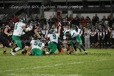 WBHS Football at Salem-63