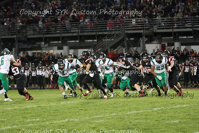 WBHS Football at Salem-66