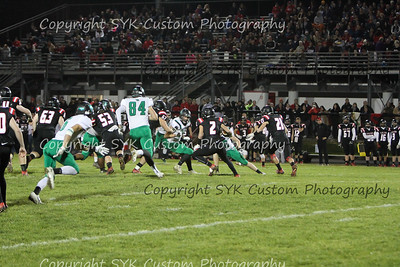 WBHS Football at Salem-34