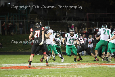 WBHS Football at Salem-77
