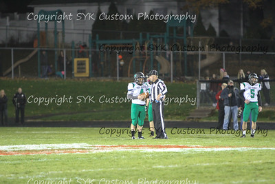WBHS Football at Salem-24