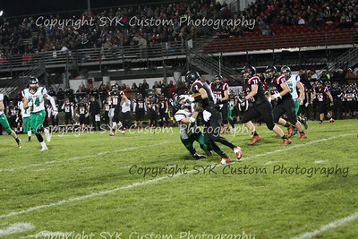 WBHS Football at Salem-56