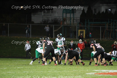 WBHS Football at Salem-73