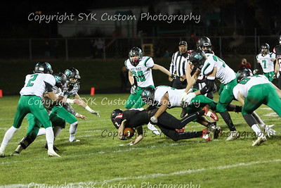 WBHS Football at Salem-37