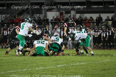 WBHS Football at Salem-64