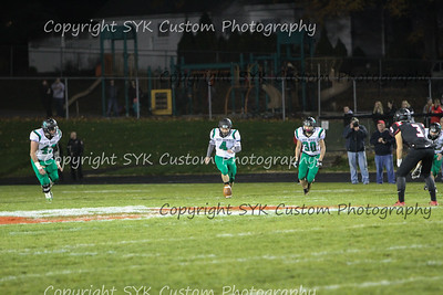 WBHS Football at Salem-28