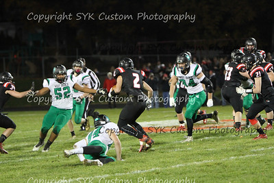 WBHS Football at Salem-36