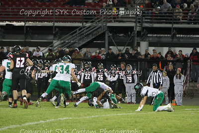 WBHS Football at Salem-53