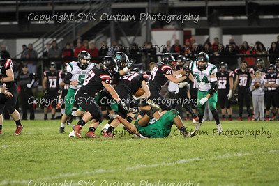 WBHS Football at Salem-62