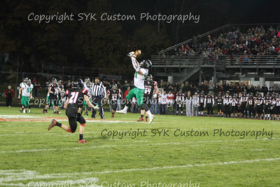WBHS Football at Salem-76