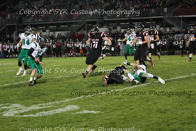 WBHS Football at Salem-58