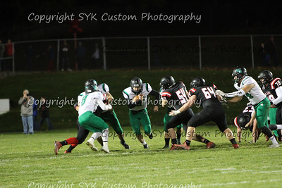 WBHS Football at Salem-50