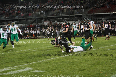 WBHS Football at Salem-57