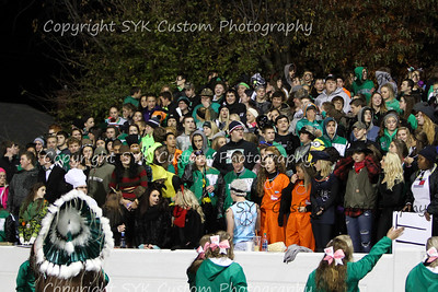 WBHS Football at Salem-71