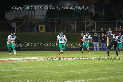 WBHS Football at Salem-29