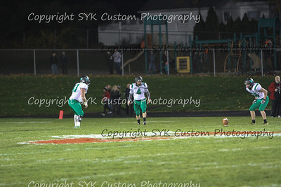 WBHS Football at Salem-25