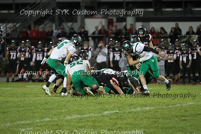 WBHS Football at Salem-65