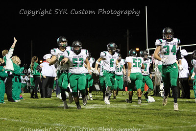 WBHS Football at Salem-10