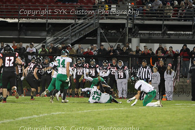 WBHS Football at Salem-54