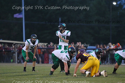 WBHS Football at Southeast-61