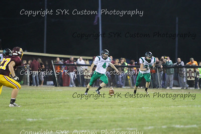 WBHS Football at Southeast-87
