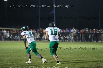 WBHS Football at Southeast-85
