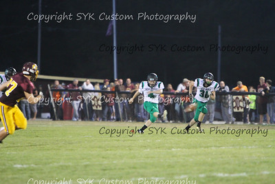 WBHS Football at Southeast-89