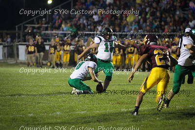WBHS Football at Southeast-83