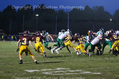 WBHS Football at Southeast-79