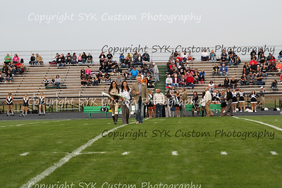 WBHS vs Carrollton-5