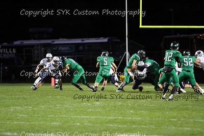 WBHS Football vs Louisville-25