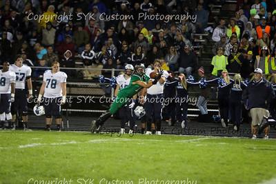 WBHS Football vs Louisville-45