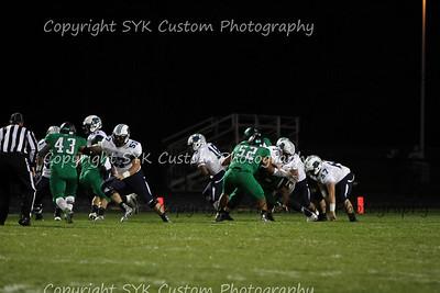 WBHS Football vs Louisville-12