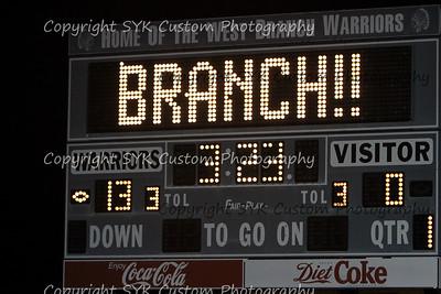 WBHS Football vs Louisville-74