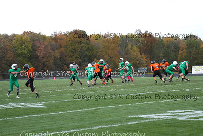 WBMS 7TH Grade Football vs Marlington-38