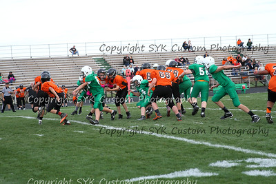 WBMS 7TH Grade Football vs Marlington-69