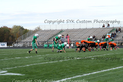 WBMS 7TH Grade Football vs Marlington-35
