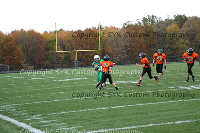WBMS 7TH Grade Football vs Marlington-40
